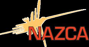 Logo Nazca