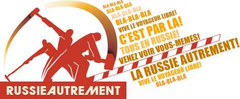 logo_russie_autrement
